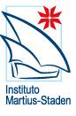 Instituto Martius - Staden
