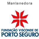 Fundação Visconde de Porto Seguro