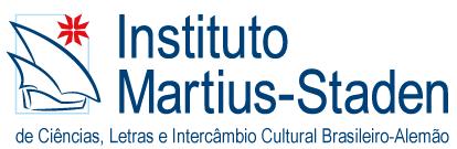 Instituto Martius-Staden